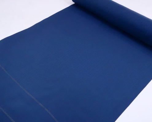夏 紋紗 着尺  絹100% 4色